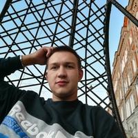 Василий, 30 лет, Рыбы, Нижний Новгород