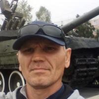 Николай, 44 года, Овен, Иркутск