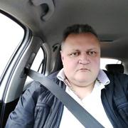 Сергей 49 Идрица