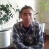 Юрий Александрович, 46, г.Апостолово