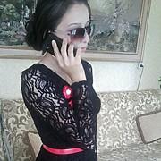 грозном телефону в знакомства