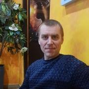 Денис 31 Ягодное