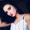 Кристина, 20, г.Красный Луч