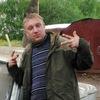 Александр, 32, г.Сокол