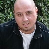 Джаник, 37 лет, Лев, Баку