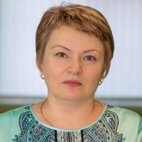 наташа, 51 год, Стрелец, Москва