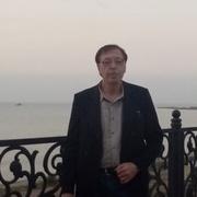 Андрей Моисеев 65 Ейск