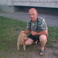 Игорь Гончаренко, 58 лет, Стрелец, Кременчуг