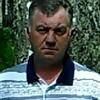 Юрий, 47, г.Назарово