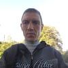 Алексей, 40, г.Таллин