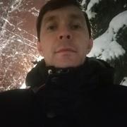 Андрей 38 Краснодар