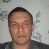 лехичь, 36, г.Савинск