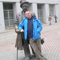 сергей, 41 год, Скорпион, Кострома