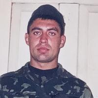 Юрий, 35 лет, Скорпион, Брусилов