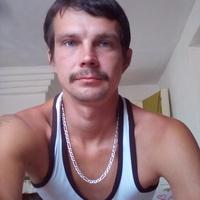 Евгений, 34 года, Водолей, Ейск
