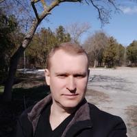 Сергей, 40 лет, Дева, Евпатория