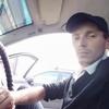 Андрей, 28, г.Выкса