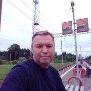 Виктор 52 Московский