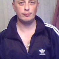 Сергей, 43 года, Лев, Нижний Тагил