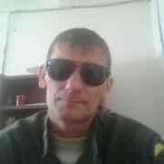 Юрий 42 Киев
