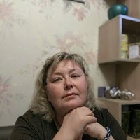 Анна, 45 лет, Близнецы, Удельная