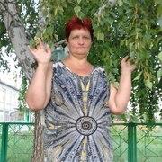 Светлана 30 Самара