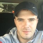 Юрий 30 Ставрополь