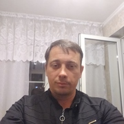Владимир 39 Краснодар