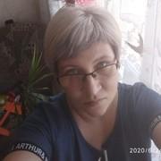 Татьяна 39 Бобруйск