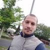 Артем, 28, г.Шахтерск