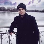 Johny 27 Киев