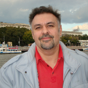 Алексей, 51
