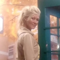 Лилия, 47 лет, Козерог, Москва