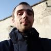 Дима, 31, г.Горловка
