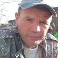 Григорий, 39 лет, Водолей, Кудымкар