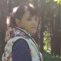 Мила, 66 лет, Дева, Санкт-Петербург