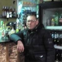 сергей, 30 лет, Козерог, Железногорск