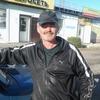 Сергей, 55, г.Смоленское