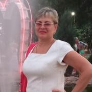 Виктория 59 Покровск