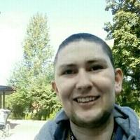 Pietro, 31 год, Козерог, Гдыня