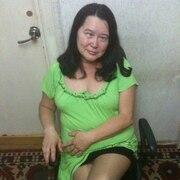 seks-znakomstva-g-kirov-kirovskaya-obl