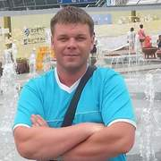 Андрей 30 Южно-Сахалинск