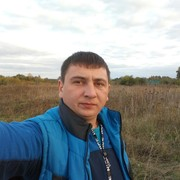 Владимир 26 Москва