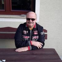 Karl, 21 год, Весы, Винер-Нойштадт