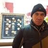 Владимир, 57, г.Чапаевск