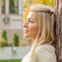 Анна, 41 год, Лев, Москва