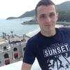 Алексей, 26, г.Нячанг