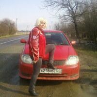 Валентина, 60 лет, Дева, Абинск