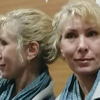 Ирина, 49 лет, Козерог, Чехов