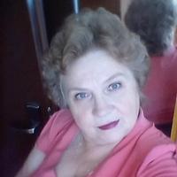 Лариса, 61 год, Дева, Иркутск